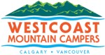 Westcoast Mountain Campers